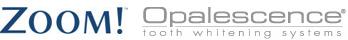 zoom_opalescence_logos